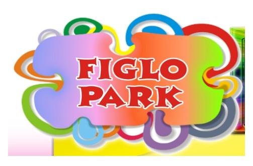Znalezione obrazy dla zapytania figlopark